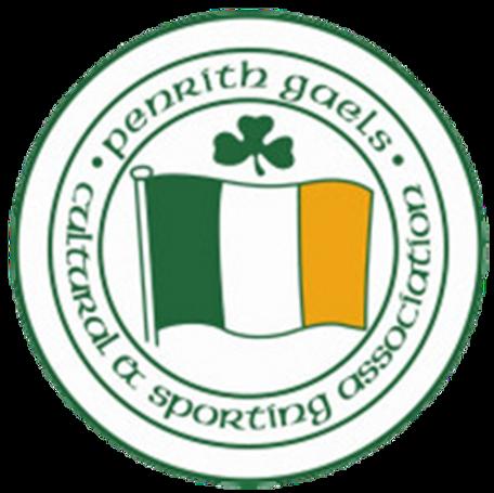 Penrith Gaels logo.png