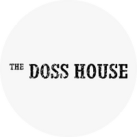 The Doss House logo.png