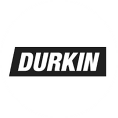 Durkin logo.png