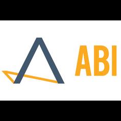 ABI Civil.png