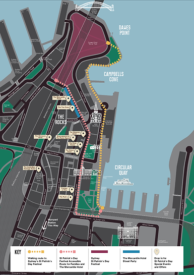 St Patrick's Day 2019 Map.png