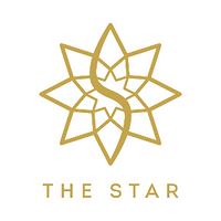Star_logo_Circle.png