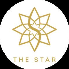 Star_logo_Circle.png