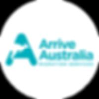 Arrive Australia logo v2.png