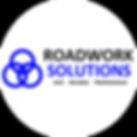 Roadwork_Solutions_Circle.png