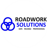Roadwork_Solutions_Circle.png