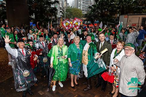 Copy of 190317 Sydney St Patricks Day Parade 109-1280px.jpg