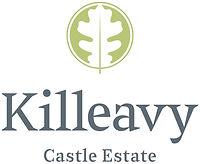 Killeavy_CE_Col.jpg