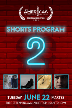 Poster_SHORTS-Prog-2.png