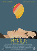 Mangos poster.jpg