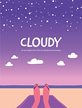 CLOUDY poster.png
