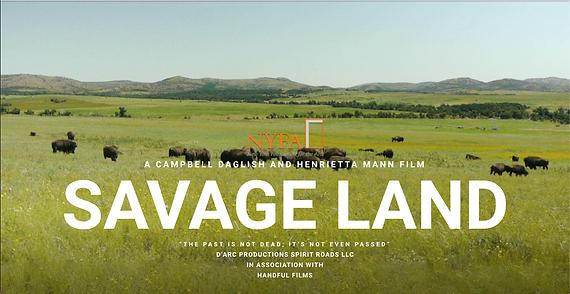 SAVAGE LAND image.png