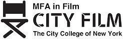 MFA City Film logo.jpeg