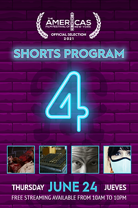Poster_SHORTS-Prog-4.png