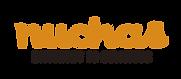 Nuchas-Logo-Complete-for-Light-Backgroun