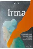 Irma Cartel.png