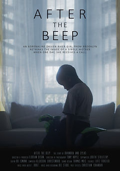 After the beep poster.jpg