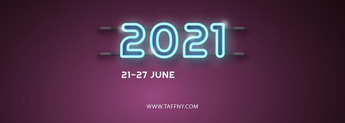 TAFFNY 2021.png