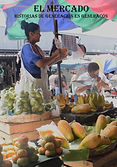 Mercado poster.jpg