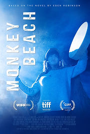 Monkey Beach Poster.jpg