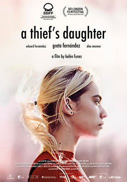 A-THIEFS-DAUGTHER-POSTER-70X100-web-AF-4