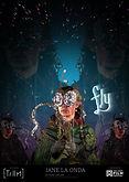 FLY JANE poster.jpg