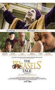 Th-Weasels-Tale-poster-1.jpg