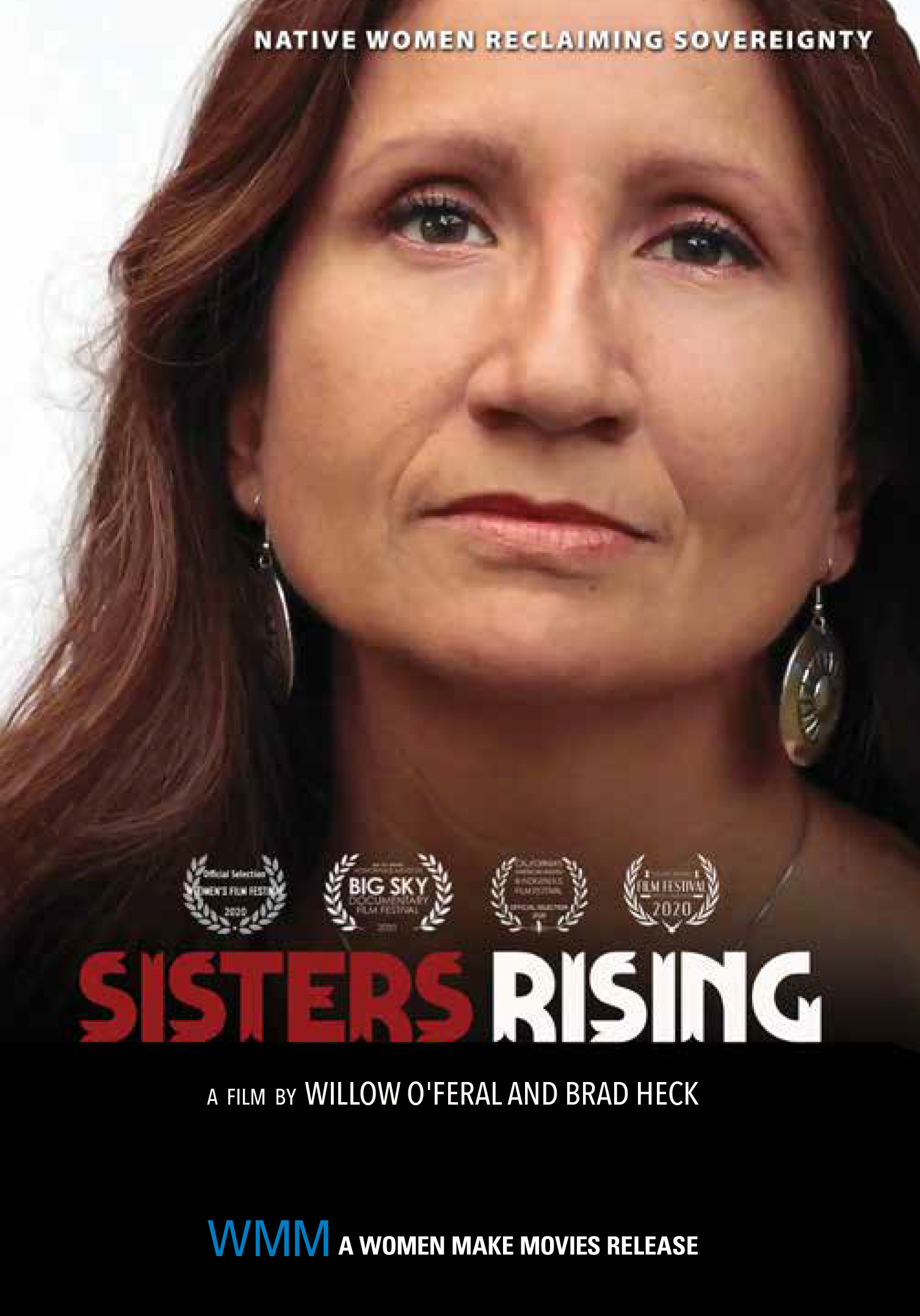 pi_Sisters Rising Amaray 4.2.20 OPT 1