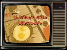 TRILOGIA DE LA HUEVONADA poster.jpg
