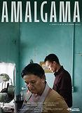 amalgama poster.jpg