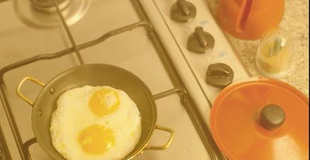 egg trilogy.jpg