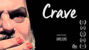 crave poster.jpg