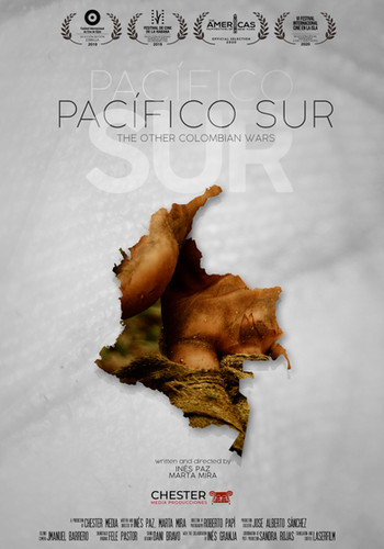 PORTADA_pacificosur_OK_ENGLISH.jpg