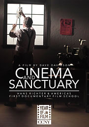 CinemaAndSanctuary.jpg