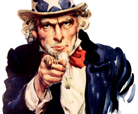 We want YOU to help with #113!