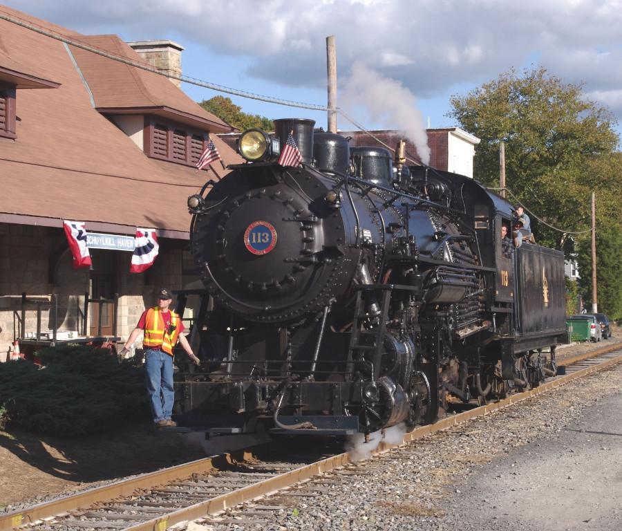 113 Haven depot.JPG