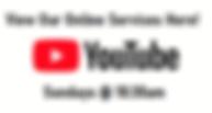 YoutubeWebLink.png