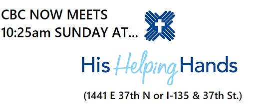 HHH logo.png