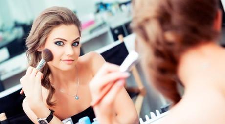 makeup-1403.jpg