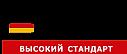 Лого Дёке Высокий Стандарт.png