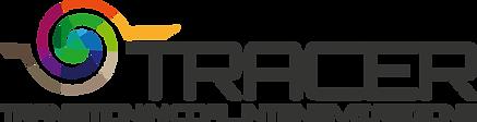 TRACER logo 150dpi transparent.png
