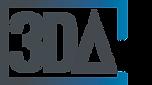 3DA_logo-2.png