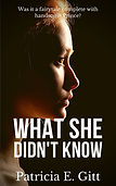 What she didnt know 9.jpg