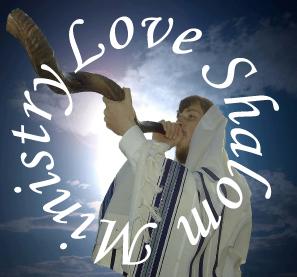 Love Shalom Ministry Circle_edited-1 (2).jpg