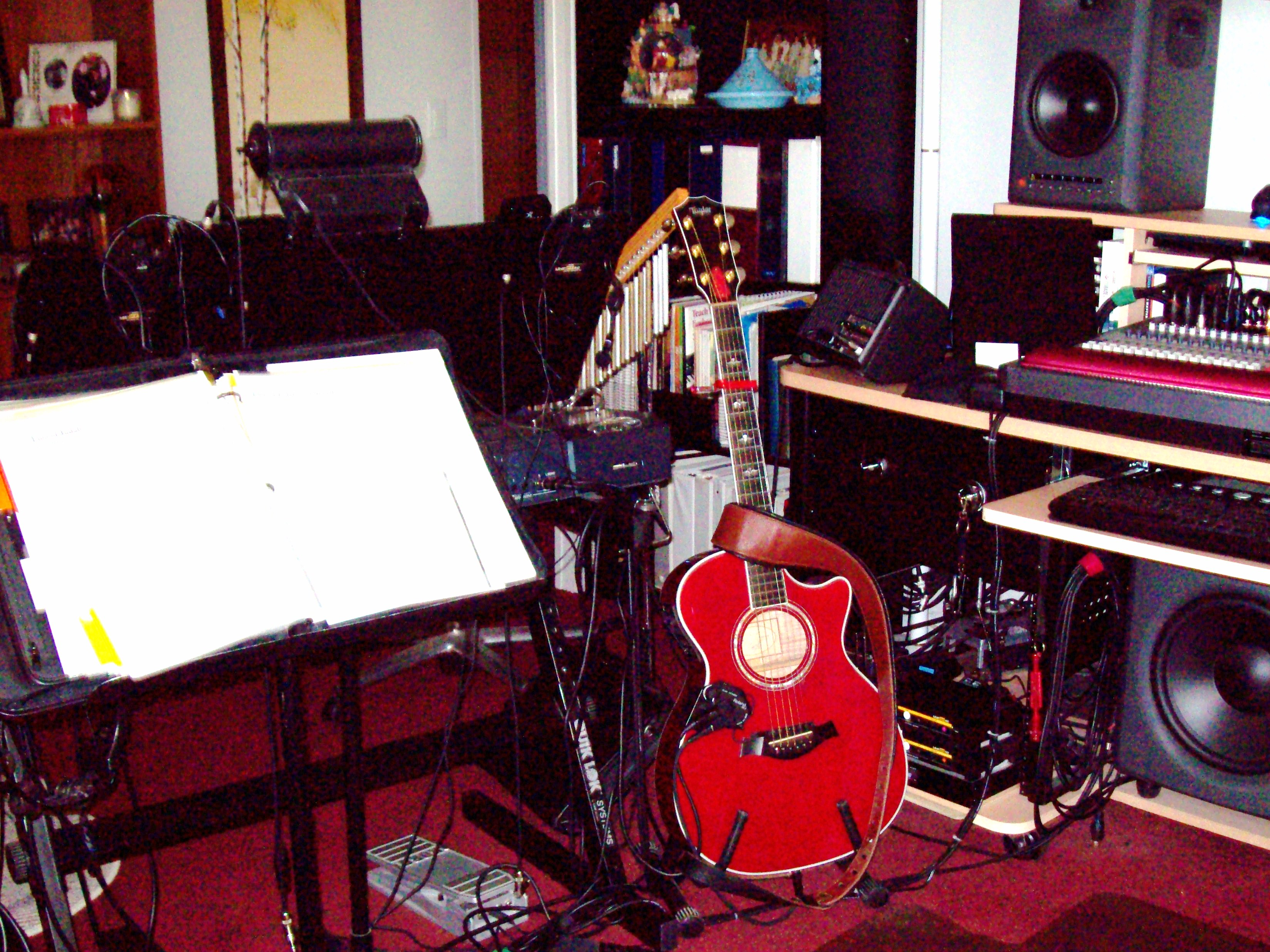 LSM Music Studio 002 (2).JPG