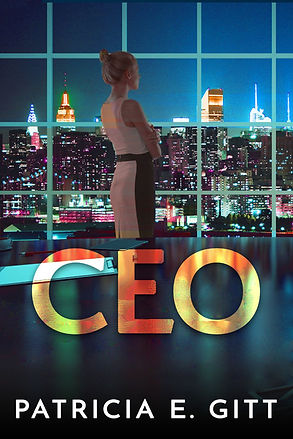 CEO_edited.jpg