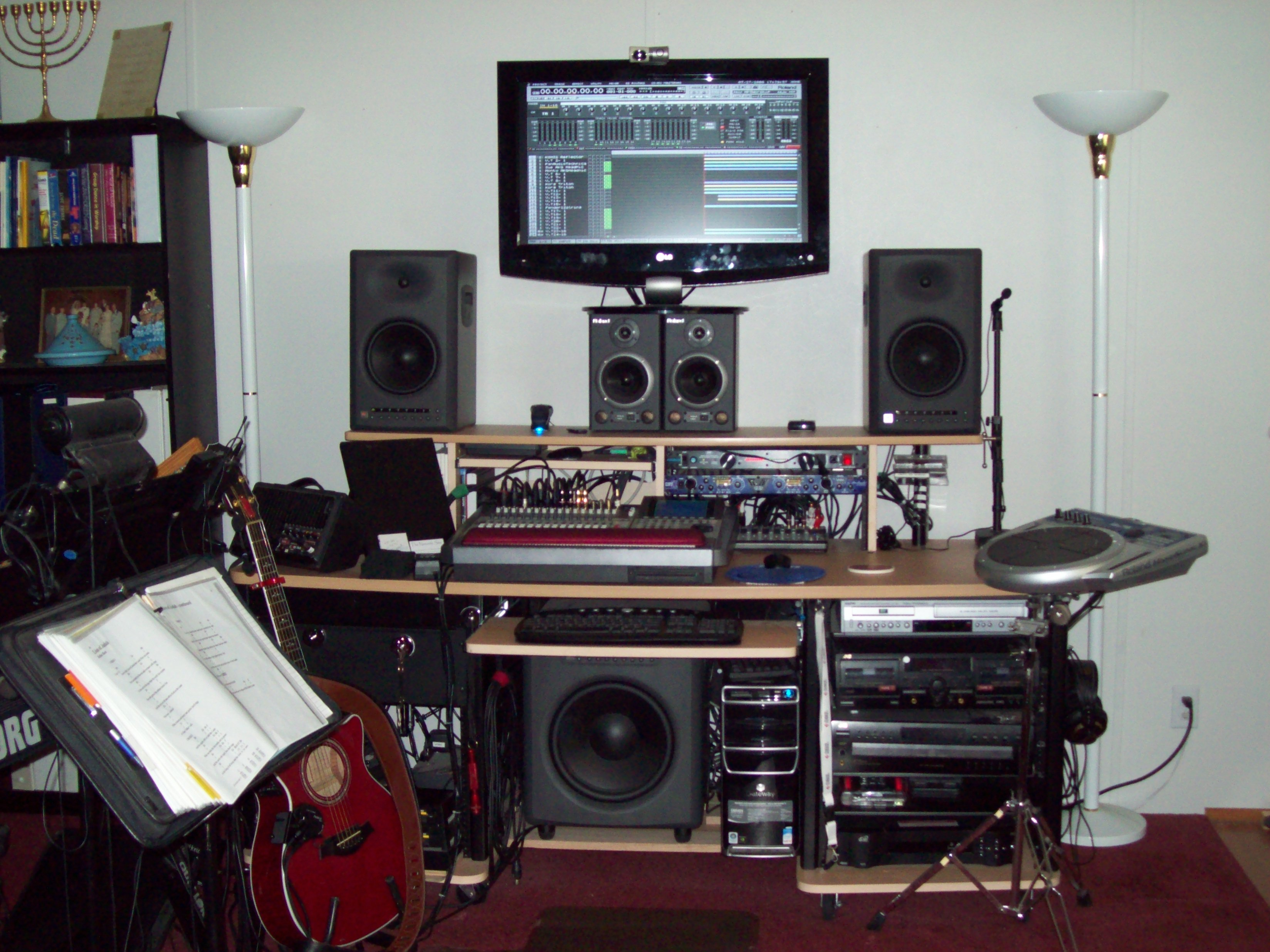 LSM Music Studio 003 (2).JPG
