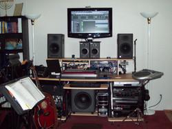 LSM Music Studio 003 (2).JPG