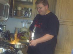 Michael Love Cooking.jpg