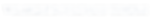 wbt logo white.png